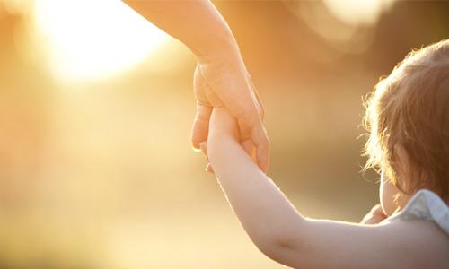 Aiuto psicologico al bambino - Psicologa Dr.ssa Valentina Casagrande
