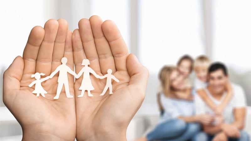 Supporto alla genitorialità ed incontri di gruppo con i genitori - Psicologa Dott.ssa Valentina Casagrande