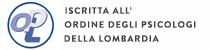 Psicologa Dott.ssa Valentina Casagrande – Ordine degli psicologi della Lombardia