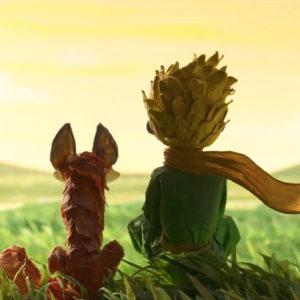 Corpo ed emozioni: l'insegnamento del Piccolo Principe