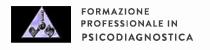 Psicologa Dott.ssa Valentina Casagrande – Formazione professionale in Psicodiagnostica