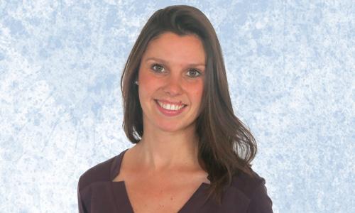 Dr.ssa Valentina Casagrande - Psicologa