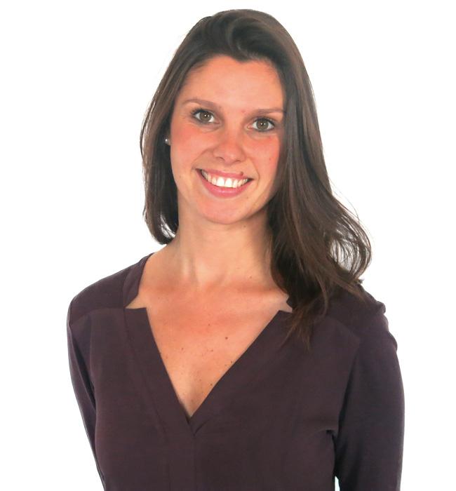 Dott.ssa Valentina Casagrande - Psicologa